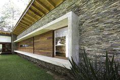 TOC House by Elías Rizo Arquitectos-11