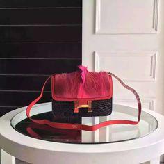 hermès Bag, ID : 42670(FORSALE:a@yybags.com), hermes designer inspired handbags, hermes black leather backpack, hermes hydration backpack, hermes hobo bags, hermes small handbags, hermes backpack travel, hermes best leather briefcase for men, hermes coin wallet, hermes purse shop, hermes handbags on sale, hermes handbag stores #hermèsBag #hermès #hermes #leather #backpack
