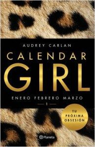 descargar-calendar-girl-1-audrey-carlan