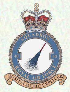 Royal Australian Air Force, Royal Air Force, World War I, Volunteers, Vr, Badges, Pilot, Irish, Awards