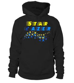 """# Stargazer T-Shirt 