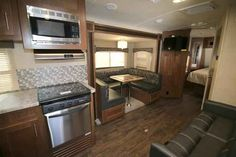 2016 New Forest River Wildcat 24RG Travel Trailer in California CA.Recreational Vehicle, rv, 2016 Forest River Wildcat24RG, 35K BTU Furnace, 8ft. Cu. Refrigerator, AM/FM/DVD/CD/HDMI Blue Tooth Stereo, Backup Camera Prep, Battery Disconnect, Drop in Cooktop w/Glass Cover, Electric Stabilizer Jacks, Electric Tongue Jack, Heated Strips 12V Holding Tanks, Maxx Bright Awning LED Lighting, Maxx Bright LED Package, Maxx Coat Rack, Maxx Travel Rack, Raised 6 Panel Refrigerator, Rear Ladder, Remote…