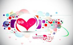 valentines day couple images