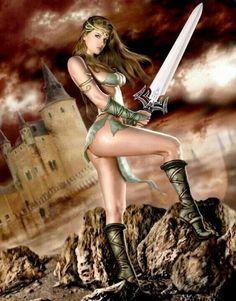 Fantasy Art Village - Photography - Comunidade - Google+