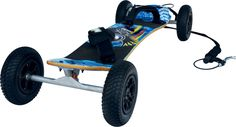 Shop a great selection of Atom MountainBoard. Find new offer and Similar products for Atom MountainBoard. Skateboards For Sale, Outdoor Gadgets, Surf Shop, Offroad, Baby Car Seats, Walmart, Bike, Products, Clothes