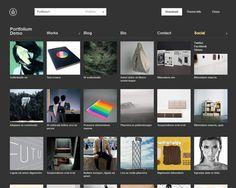 60 free wordpress themes