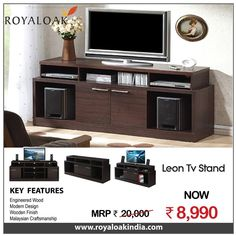 42 TV STAND ideas   tv stand, tv unit furniture, affordable furniture