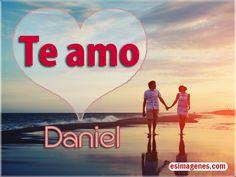 Tarjetas-de-te-amo-para-Daniel-3.jpg (600×450)
