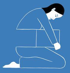 Rachellevit-abortion-illustration-itsnicethat-01