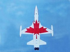 Oh Canada - Canadian Military Guns, Military Art, Military Aircraft, Roi George, Canadian Things, Aircraft Painting, O Canada, Flags Of The World, Freedom Fighters