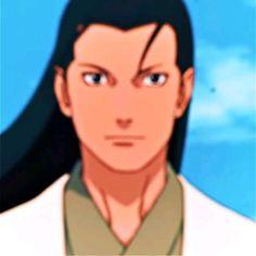 Sasuke And Itachi, Kakashi Hatake, Naruto Shippuden, Madara Susanoo, Geo Wallpaper, Insta Posts, Otaku Anime, Akatsuki, Aesthetic Anime