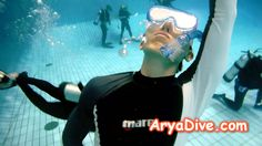 2014.03.16 - AryaDive 3월 번개 [1] (Skin Diving 강습) [1080p]  3월 16일 번개 중 스킨 다이빙 강습 영상입니다... ^^  총 24분 참석하셨네요....  (이젠 다이빙풀이 복잡한게 아니고 우리가 다비이빙풀을 복잡하게 만들고 있네요.... ㅋㅋㅋㅋㅋㅋ)