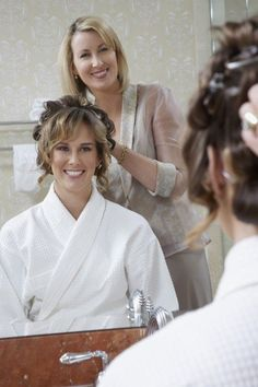 What to Wear as the Beautiful Mother of the Bride   Wedding Tips and Ideas
