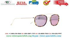 Illesteva Mykonos Ace Tortoise With Gold And Bright Rose Flat Mirror Sun. Illesteva Sunglasses, Fendi, Mykonos, Tortoise, Youtube, Bright, Flat, Mirror, Rose