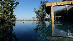 Top-Wellnesshotel im Fertigbau: Wie das Mawell Resort entstand - Sehen Sie dazu einen Bericht bei HOTELIER TV: http://www.hoteliertv.net/hotel-construction/top-wellnesshotel-im-fertigbau-wie-das-mawell-resort-entstand/