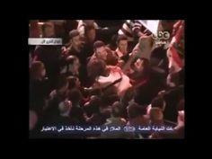 PLEASE ALSO WATCH https://www.youtube.com/watch?v=xQrL49JKCXo&list=PLy3htbvMBlBNUNdiWUdwD9rqDuNKf9cyf More examples of Taharrush Gamea, the game muslim men l...