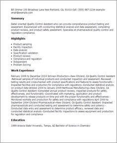 Essay help 24 7