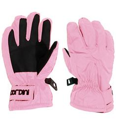 Gloves for Bree $13