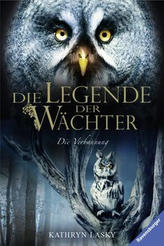 Exile German cover
