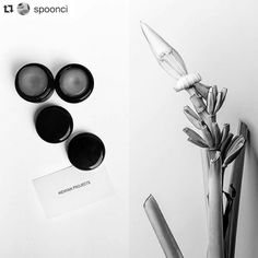 #Repost @menyanprojects forever  inspiration!  #alinavlasovaphotography  #alivla #alivla #alinavlasova #alinavlasovaphotography  #monochromephotography #blackwhitephotography  #shoot #photoshoot #photograher #photography #bnw_life #siki #perfume #perfect #hummermuseum Proud of my friend Mimi @alivla @menyanprojects @spoonci retouch #bali #perfume #essentialoil #solidperfume #solid #parfume