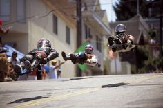 fly!!! EXTREMe sports #sports