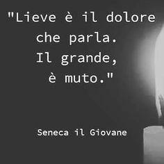 Frasi per ogni occasione The Words, Cool Words, Cute Quotes, Best Quotes, Quotes Thoughts, Something To Remember, Inspire Others, Note To Self, Spiritual Quotes