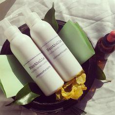 """JABONES Y COSMETICA NATURAL """"A FLOR DE PIEL"""": Productos """"A Flor de Piel""""-cuidado natural de la piel,cabello y mas..."""