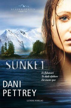 Norwegian translation of Submerged