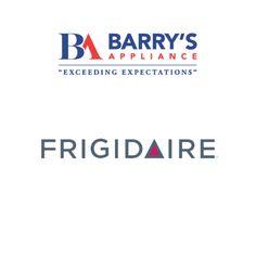 Frigidaire appliances Appliances, Gadgets, Accessories, Home Appliances