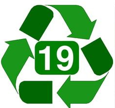 Do You Recycle? The Go Green Guy – 19 items you may not know that you can recycle!
