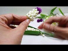 Floral Garland, Flower Garlands, Reception Decorations, Flower Decorations, Real Flowers, Paper Flowers, Flower Crafts, Flower Art, Garland Wedding
