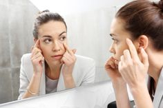 So, if you're also dealing with this issue and are looking for natural remedies to tighten your skin, we've got you covered. skin care tips Diy Skin Care, Skin Care Tips, Skin Tightening, Skin Care Regimen, Acne Treatment, Akita, Natural Skin Care, Makeup Tips, Skin Products