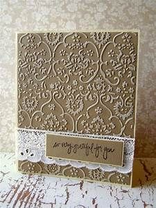 Pin by Christie Guess on Scrapbook Cards   Pinterest