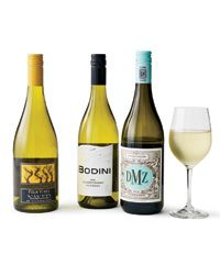Chardonnay Wine: Four Vines, Bodini and DMZ Chardonnays >> DMZ grapevines play classical music for their grapes Chardonnay Wine, Classical Music, Grape Vines, Grapefruit, Wine Recipes, White Wine, Alcoholic Drinks, Peach, Glass