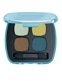 Bare Minerals READY Eyeshadow 4.0 in The Wild Thing