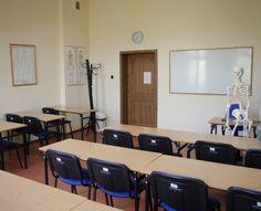 Sala szkoleniowa w Słupsku - #sale #saleszkoleniowe #saleslupsk #salaslupsk #salaszkoleniowa #szkolenia  #szkoleniowe #sala #szkoleniowa #slupsku #konferencyjne #konferencyjna #wynajem #sal #sali #szkolenie #konferencja #wynajęcia #slupsk #słupsk #salerezerwacje