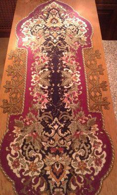 Bohemian Rug, Rugs, Home Decor, Farmhouse Rugs, Decoration Home, Room Decor, Home Interior Design, Rug, Home Decoration