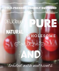 #fresh #healthy #natural #raw