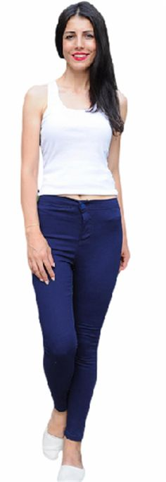 Yüksek Bel Parlem Pantolon | Modelleri ve Uygun Fiyat Avantajıyla | Modabenle
