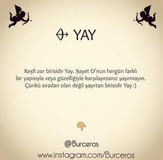 #yay burcu#