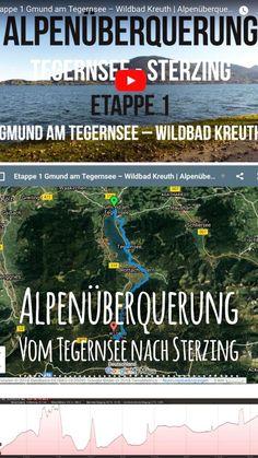 115bdffda63a7e Alpenüberquerung vom Tegernsee nach Sterzing Alpen Urlaub