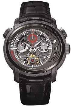 Audemars piguet forged carbon diver watches more pinterest audemars piguet and luxury for Retail price watches