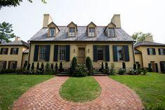 Belmont Manor & Historic Park – A hidden gem in Howard County Belmont Manor, Howard County, Local Activities, Billiard Room, Formal Gardens, Canopy Tent, West Virginia, Savannah Chat, Acre