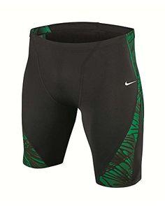Amazon Website, Men's Swimwear, Amazon Associates, Sport Man, Sport Shorts, Sportswear, Tights, Swimming, Nike