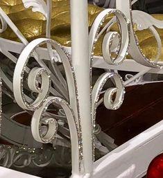 Cindy Cinderella Carriages, Horse Drawn Carriages, Wedding Rentals, CA Barrel Train, Cinderella Carriage, Wedding Rentals, Horse Drawn, Special Events, Horses, Elegant, Diamond, Beautiful