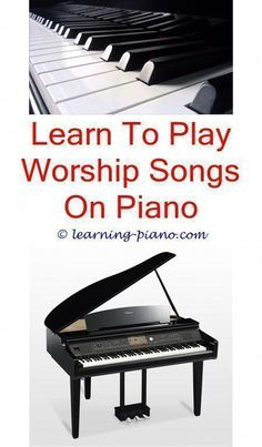simple and creative ideas piano keys notes piano humor music
