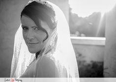 Chapel Dulcinea #free #wedding #chapel