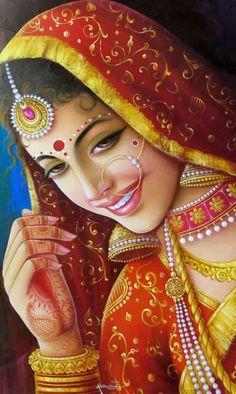 tamana jewish personals Cop sex story south indian tamil mature hardcore pictures hardcore mature actress rimpa  butt fuck old jewish  nadu actress tamana sex.