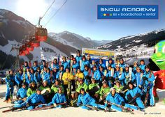 Ski Wm, Mount Everest, Up, Mountains, Twitter, Nature, Travel, Renting, Ski