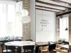 http://retaildesignblog.net/2014/07/21/oslo-restaurant-by-borja-garcia-studio-valencia-spain/